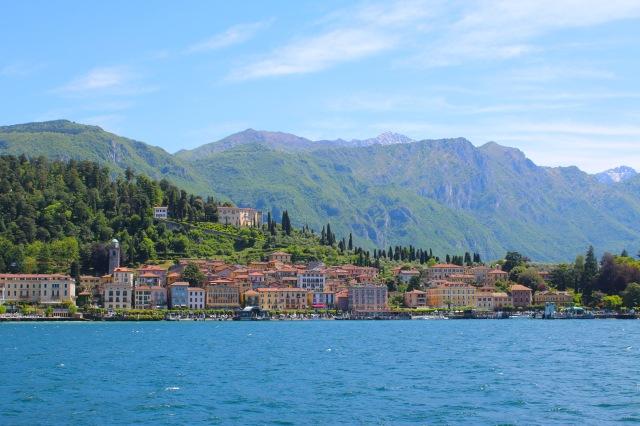 Day 2-3 Lake Como (8)