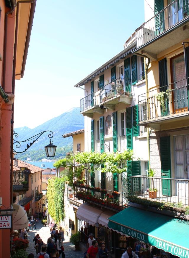 Day 2-3 Lake Como (9)
