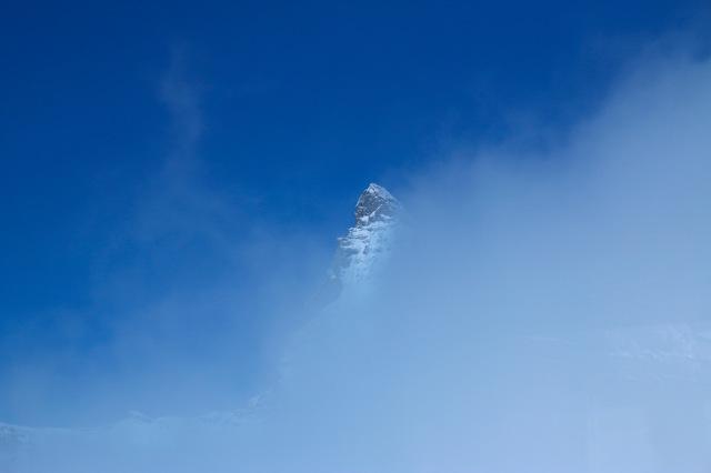 Day 4 Matterhorn (1)