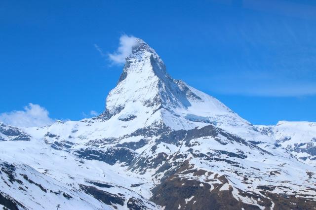 Day 4 Matterhorn (3)