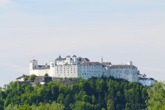 Day 9 Salzburg & Hallstatt (3)