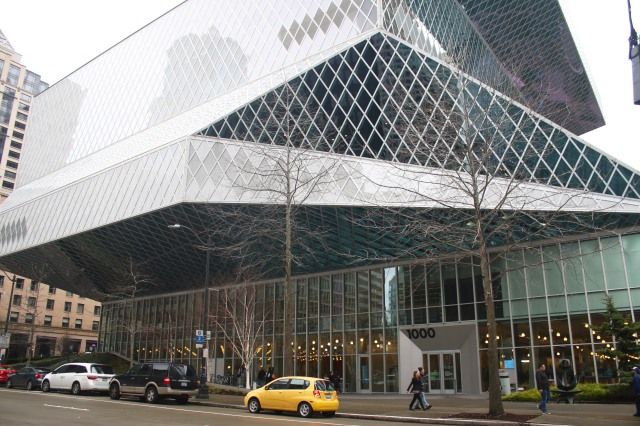 seattle-public-library-1