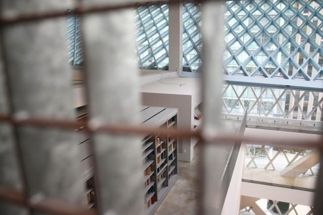seattle-public-library-8