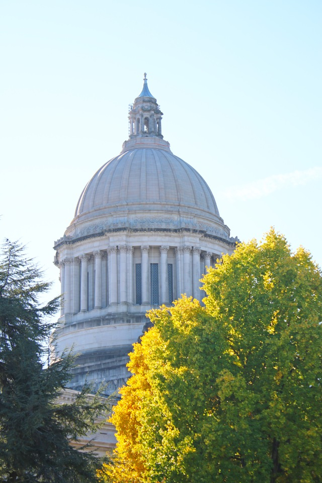 Image Result For Washington State Capitol Building Olympia
